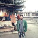 Amit Dubey photo