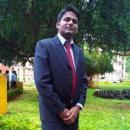 Rohit Sinha photo