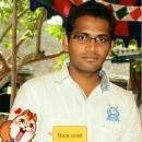 Pawan Kumar.j photo