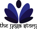 The Yoga Story photo