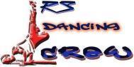 R S Dancing Crew photo
