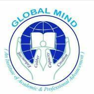 Global Mind photo