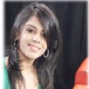 Vidhu S. photo