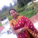 Pavithra T. photo
