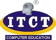 Itct Computer Education Oracle institute in Vadodara