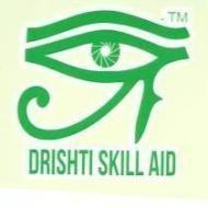 Drishti Academy photo