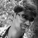 Rajashekar Reddy Shakam Reddy photo