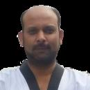 Master Asad Ahmed photo