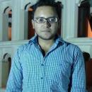 Kumar Sonal photo