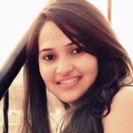 Khushbu N. photo