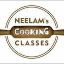 Neelam Fast Cooking Classes photo