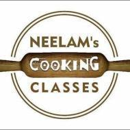 Neelam Fast Cooking Classes Cooking institute in Jaipur