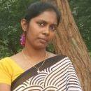 Sinthamani R. photo
