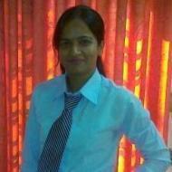 Kamna C. photo