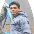 Rajkumar Saini photo