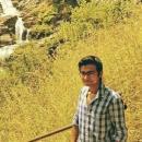 Madhav Narayan photo