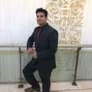 Sachin Tomar photo