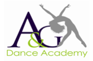 A And G Dance Studio photo
