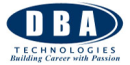 DBA Technologies photo