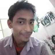 Amit Kumar Class 9 Tuition trainer in Bangalore