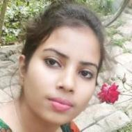 Jhumpa N. Class 9 Tuition trainer in Kolkata