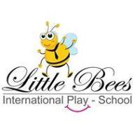Littlebees Bangalore photo