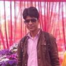 Pravendra Singh photo