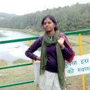 Narmatha P. photo