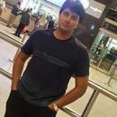 Rajeev  Kumar Singh photo