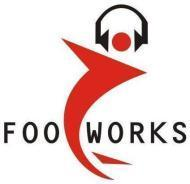 Footworks photo