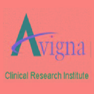 Avigna Clinical R. photo