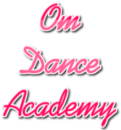 Om Dance Academy photo