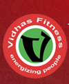 Vidhas Fitness photo