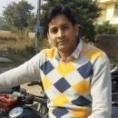 Hardik Kumar photo