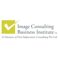 Image Consulting Business Institute photo