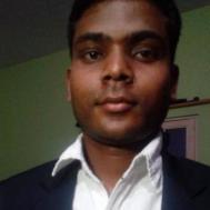 Mohd Ahmad photo