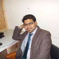 Tarun Kumar photo