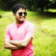 Prashant B. photo
