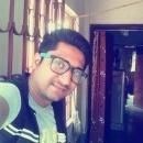 Dipta Chakraborty photo