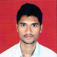 Rahul Yadav BTech Tuition trainer in Mumbai