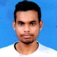 Jaya Meesal Class 9 Tuition trainer in Chennai