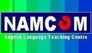 Namcom English Language Teaching Centre photo