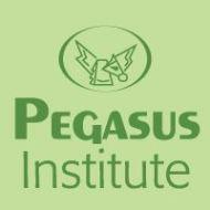 Pegasus Institute Jadavpur photo