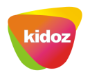 Kidoz Montessori photo