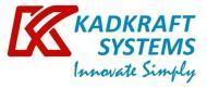 Kadkraft Systems Pvt. Ltd. photo