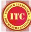 InfoTech Chandigarh photo