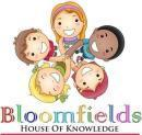 Bloomfields House of Knowledge photo