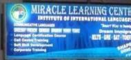 Miracle Learning Centre photo