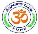 Om Sports Club photo