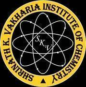 Shrinath Vakharia Institute Of Chemistry photo